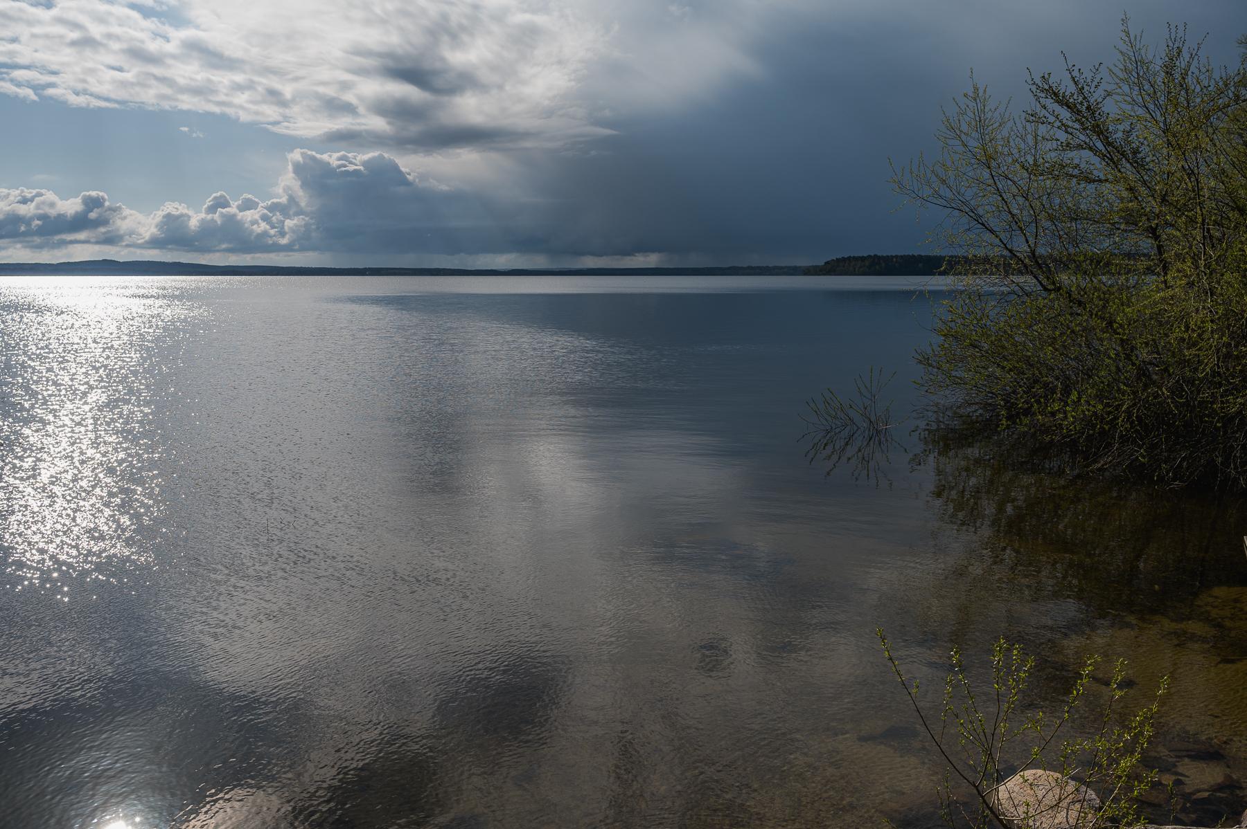 www.fotosidan.se