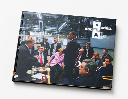 Dags att rösta på Svenska Designpriset 2010 5e6970f7b2600