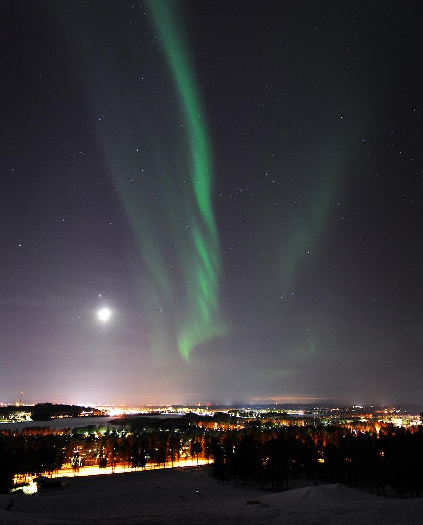 knulla i luleå grodan stockholm