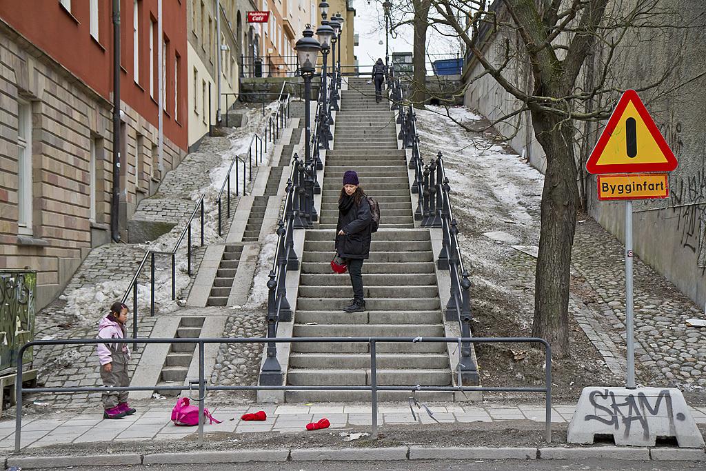 oskyldig latin vattensporter i Stockholm