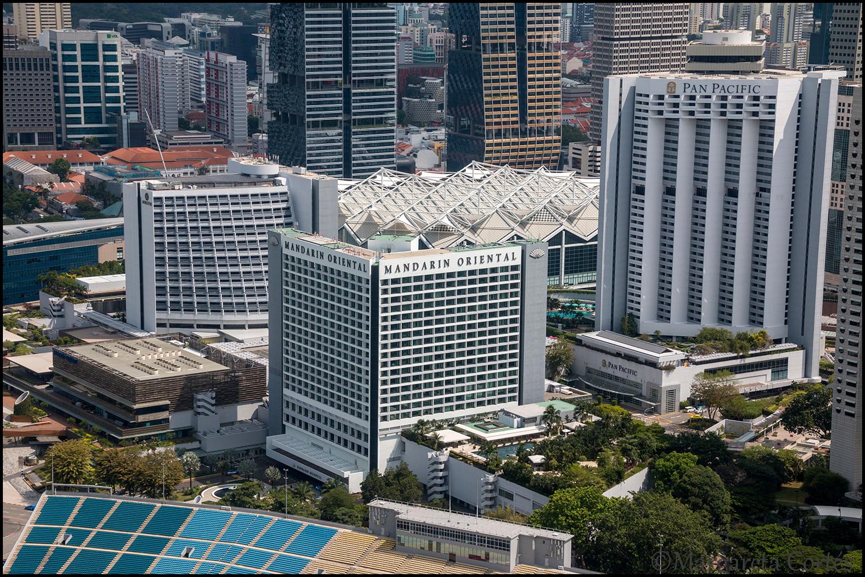 inomhus dating platser i Singapore