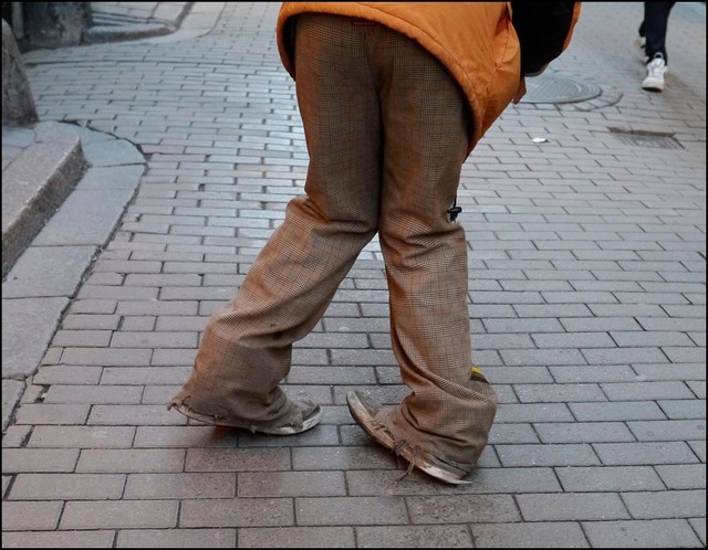 prostituerade romer escort i stockholm