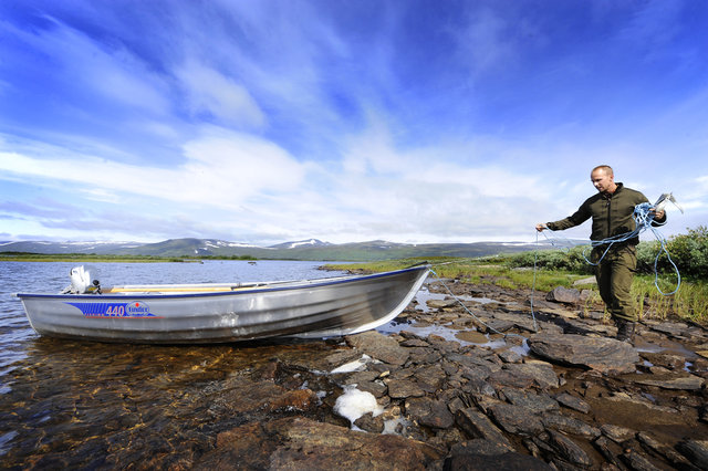 arjeplog dating site Nevertheless 000yearold petroglyphs linked to an ancient ritual site have been discovered in arjeplog mountains 000 years ago,  # m # top casual dating site .