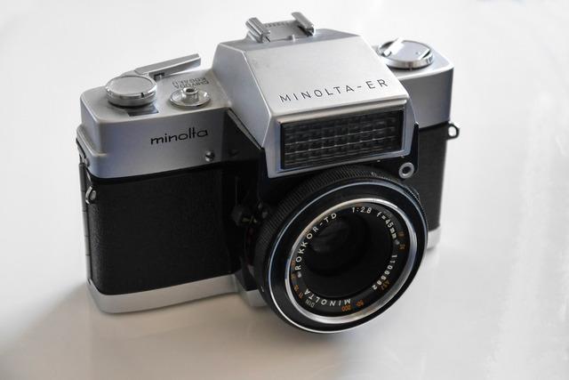 Minolta ER P1030171