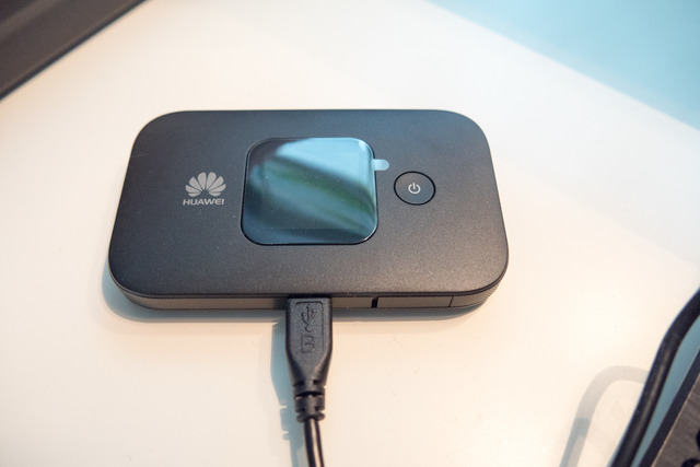 P1010781 min nya router