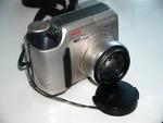 Olympus Camedia C-720 Ultra Zoom P1030952