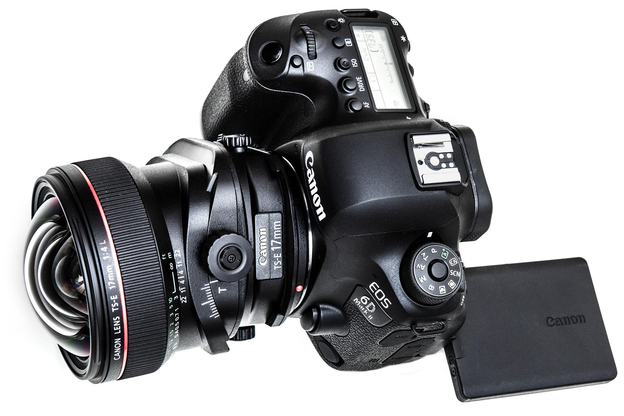 Chans att uppgradera digitalkameran ocksa 3
