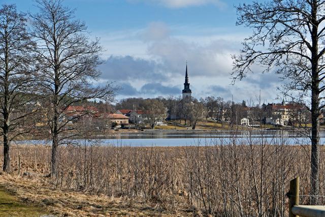 Lindesbergs kyrka P1030131