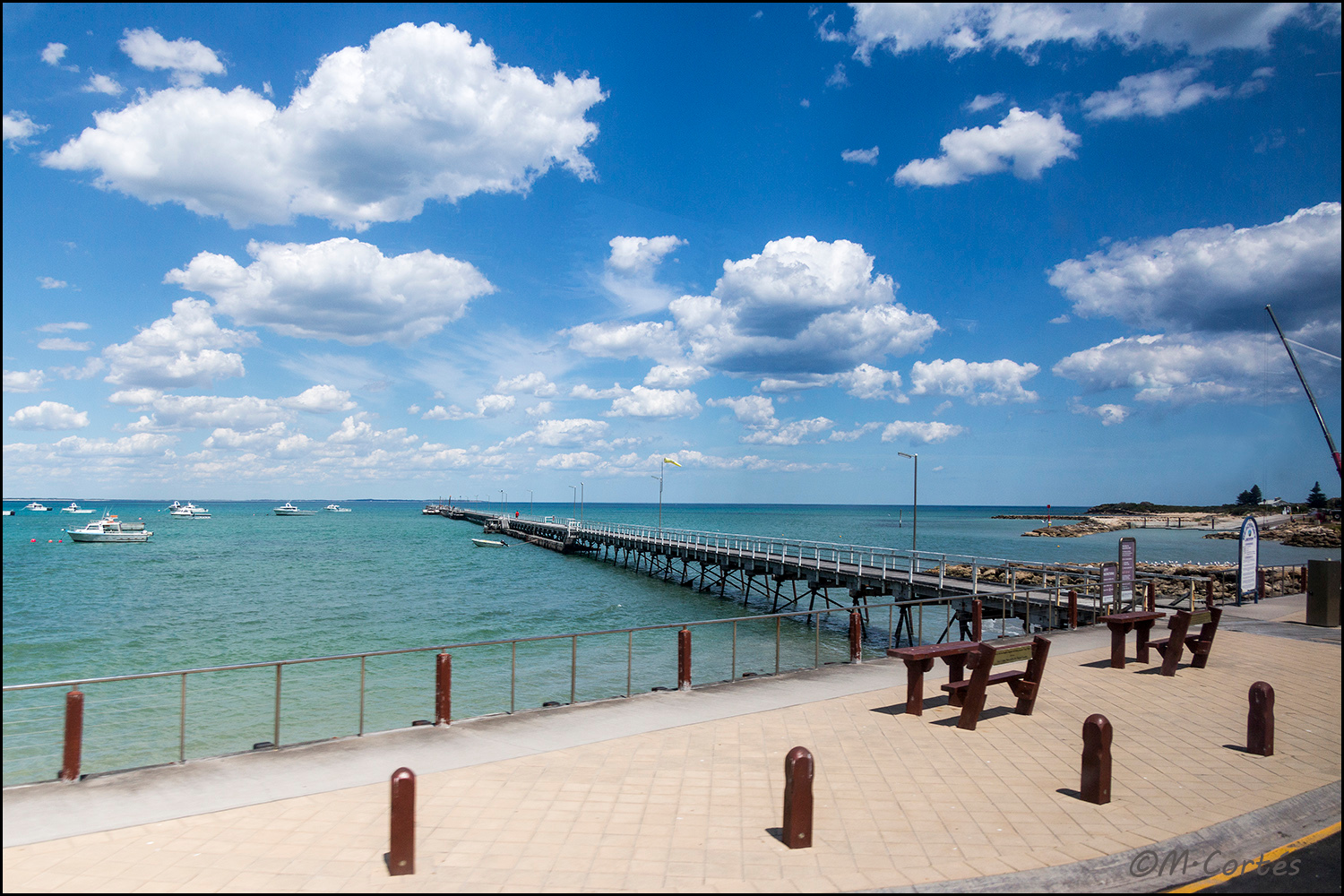 beachport guys Blupod at the jetty is a family owned business situated on the beachport foreshore established in dec 2004  winter featured a new guys clothing label s.
