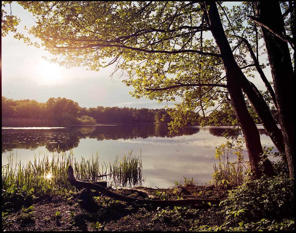 Bildresultat för vackra landskap