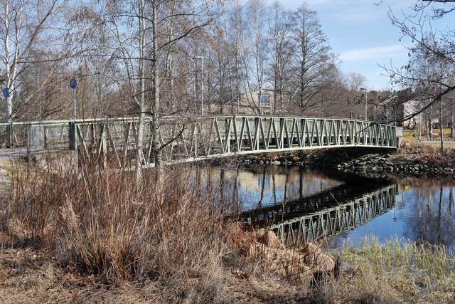 Bron till Loppholmen P1030137