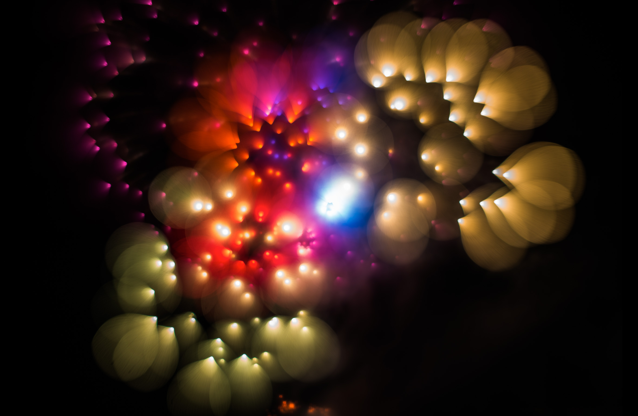 c697c152fc85 Konsten att ge bildkommentarer - Fotosidan