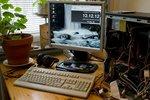 12 12 12.. Min surf dator