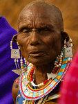 Masaigumma