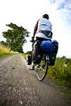 Cyklisten