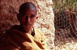 Den unge munken