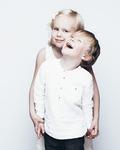 Barnen
