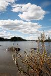 Fånsjön