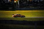 Porsche Cup Winner 2013