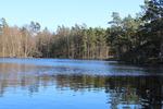 Lindenborgssjön