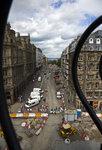 Edinburgh/St David Street