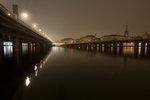 Broarna vid Slussen