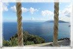 Villa San Michele på Capri