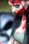 Zombie 7