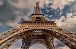 Paris perspectives!