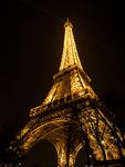 Tårn i natten