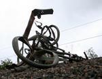 Good Old Bike