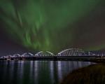 Lightbridge