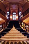 Hotel Knaust
