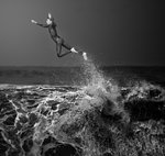 QuikPro Bail-out