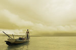 Conan båtmannen
