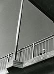 Kungsbron