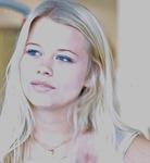 Emma färg (1)