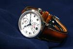 JP's klocka