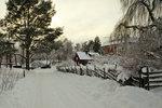 Tallnäs Stiftgård