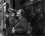 Gatufotografer.