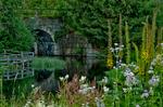 Den gamla kvarnbron 1
