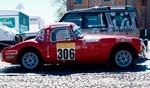 MGA redo fr rally