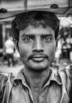Bara Bazar, Kolkata-6.jpg