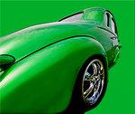 Lime curves