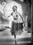 Ballerina Street