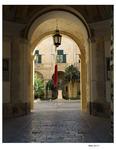 Malta 2017_1