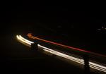 E22 by night (I)