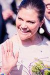 Kronprinsessan Victoria 1