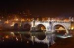 Spegelbild från Rom