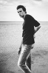 Adam L (Modellink)